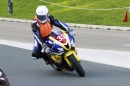 Govenors Bridge Monday 19th Aug Practice
