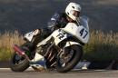 2013 MGP & Classic TT Practice Bungalow Thurs 23 Aug_MG_0389