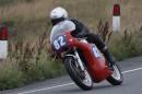 2013 Classic 250 cc Race 26th Aug