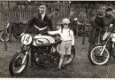 Here is an old MGP Pic 1956